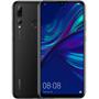 foto Huawei P Smart+ 2019