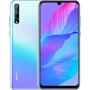foto Huawei P Smart S