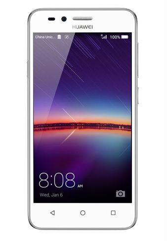 foto del cellulare Huawei Y3II