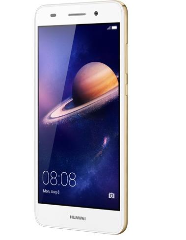 foto del cellulare Huawei Y6II