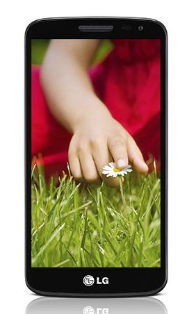 foto del cellulare Lg G2 Mini