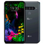 photo Lg G8s ThinQ