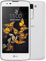 foto del cellulare Lg X Style