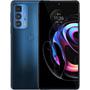 foto Motorola Edge 20 Pro