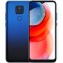 foto Motorola G Play (2021)