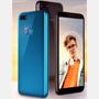 foto Motorola Moto E6 Play