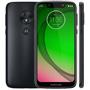 foto Motorola Moto G7 Play