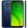foto Motorola Moto G7 Power