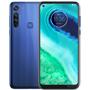 foto Motorola Moto G8