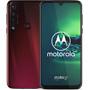 foto Motorola Moto G8 Plus