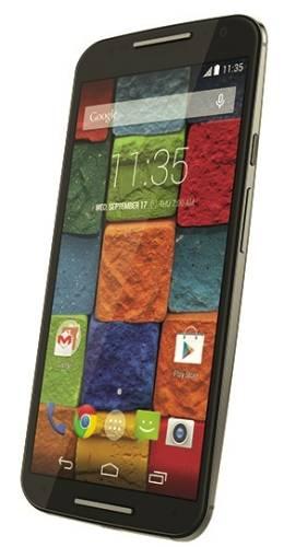 foto del cellulare Haier W861