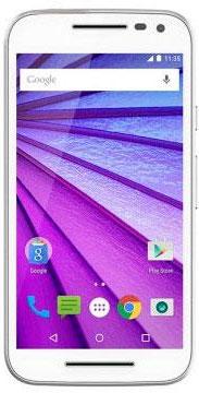 foto del cellulare Motorola Moto X Play