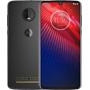 foto Motorola Moto Z4