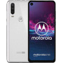 foto Motorola One Action
