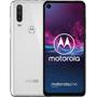 photo Motorola One Action