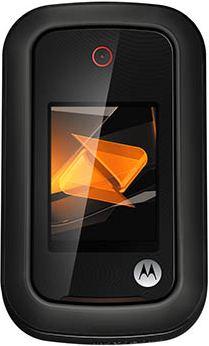 foto del cellulare Motorola Rambler