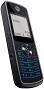 foto Motorola W160