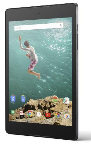 foto del cellulare Google Nexus 9
