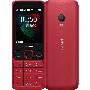 foto Nokia 150