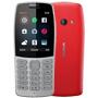 foto Nokia 210