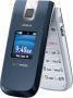 foto Nokia 2605 Mirage