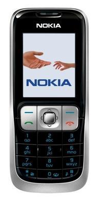foto del cellulare Nokia 2630