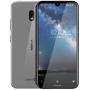 photo Nokia 2.2