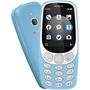 photo Nokia 3310 3G