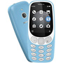 foto Nokia 3310 3G