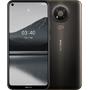 foto Nokia 3.4