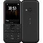 foto Nokia 5310