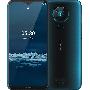 foto Nokia 5.3