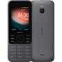 foto Nokia 6300 4G