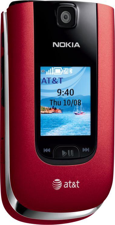 foto del cellulare Nokia 6350