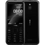 foto Nokia 8000 4G