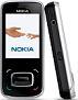 foto Nokia 8208