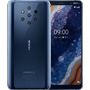 foto Nokia 9 PureView
