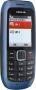 foto Nokia C1 Dual Sim