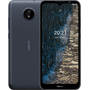 foto Nokia C20