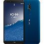 foto Nokia C3 2020