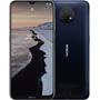 foto Nokia G10