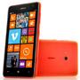 foto Nokia Lumia 625