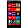 photo Nokia Lumia Icon