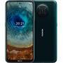 foto Nokia X10