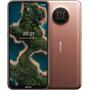 foto Nokia X20
