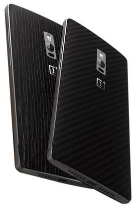 foto del cellulare OnePlus 2