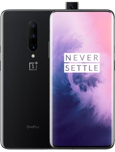 foto del cellulare OnePlus 7 Pro