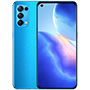photo Oppo Find X3 Lite 5G