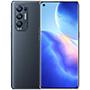 foto Oppo Find X3 Neo 5G