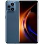 photo Oppo Find X3 Pro 5G